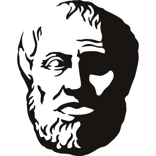 aristoteles-wall-art-sticker-15